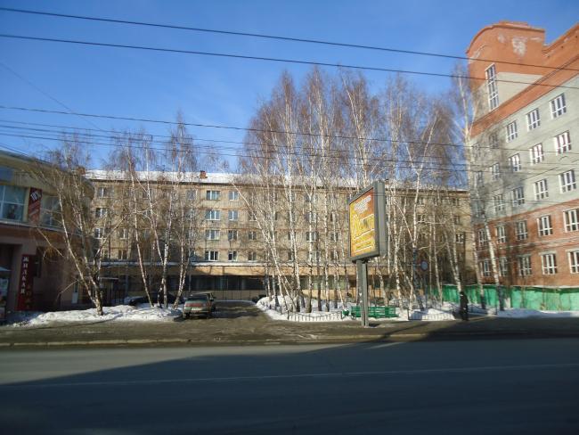 Ленина 108