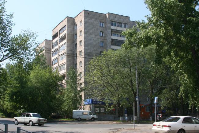Фрунзе 77/б