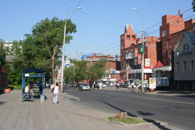 Фрунзе 24