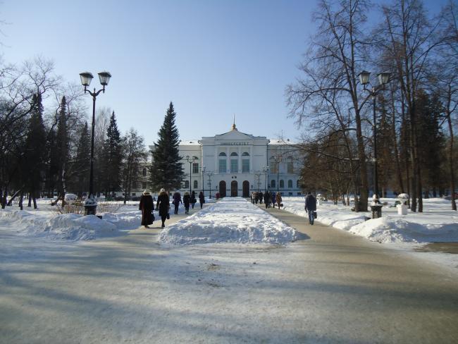 Ленина 36