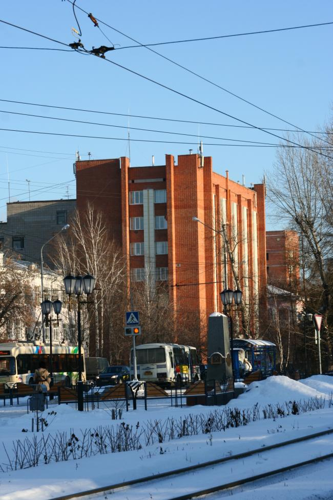 24 больница города москвы адрес