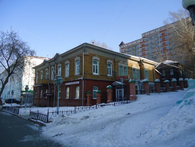 Ленина 47