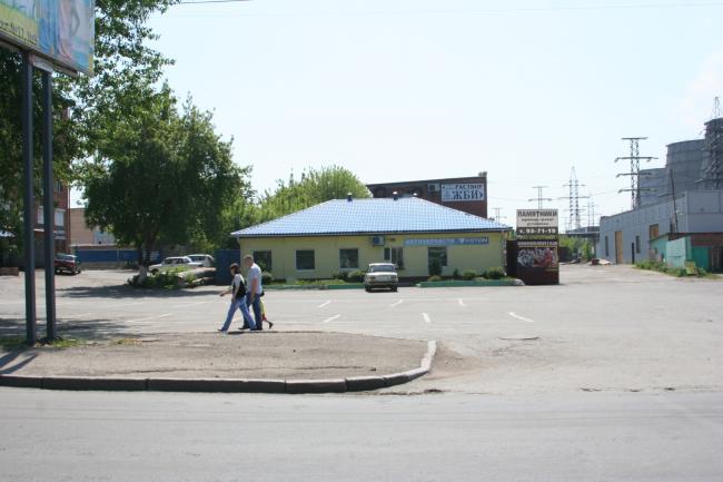 Фрунзе 117