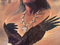 Миллионы индейцев были боеспособными, но наивными людьми