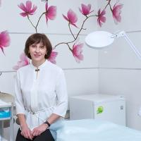 Наталья Анатольевна  -Дерматокосметолог -Опыт работы более 10 лет.