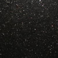 13. blak_galaxy