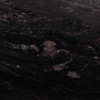 63. oscuro_mist