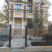 Строительство домов Томск