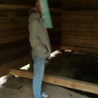 Работы по устройству системы отопления и установке котельного оборудования в частном доме в пос. Тимирязево.