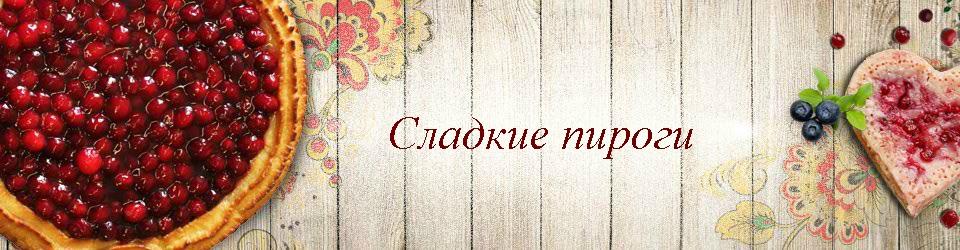 Лунный календарь москва 2017 года