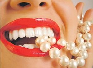 Протезирование зубов в Томске