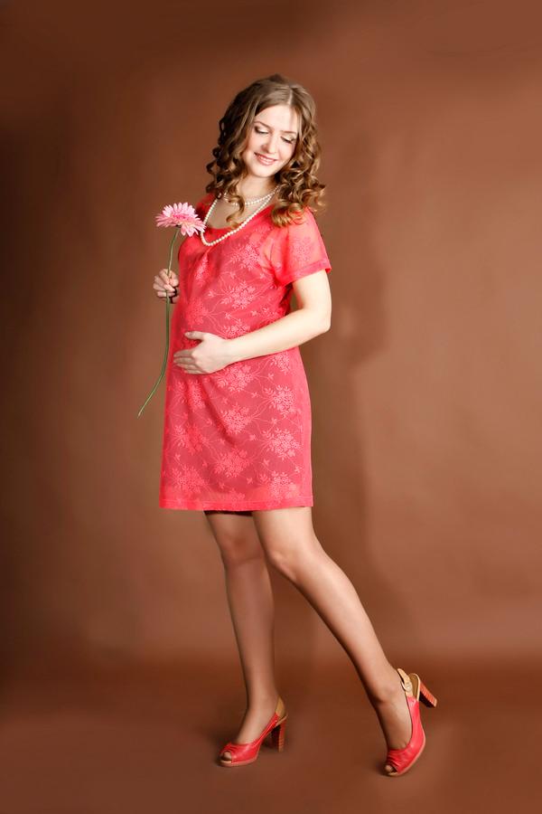 платье, производство Турция, рр M, L , — цвет коралл,  цвет мята — рр L, XL, гипюр на подкладе, цена 1980 руб.