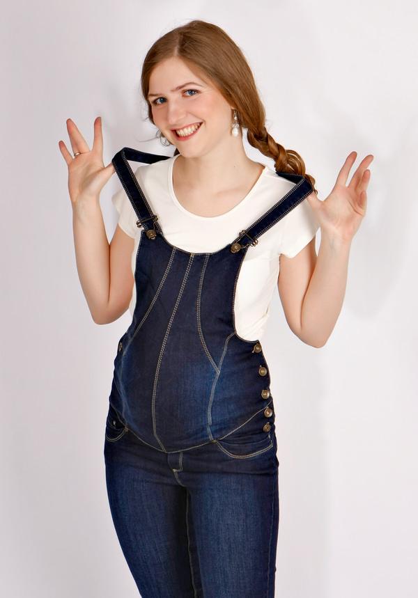 Комбинезон , ткань костюмная. Размер 44,46,48,50. Производство Киргизия. Цена1900 руб. Цвет серый, Модель прямая. Цена со скидкой 1300 руб.
