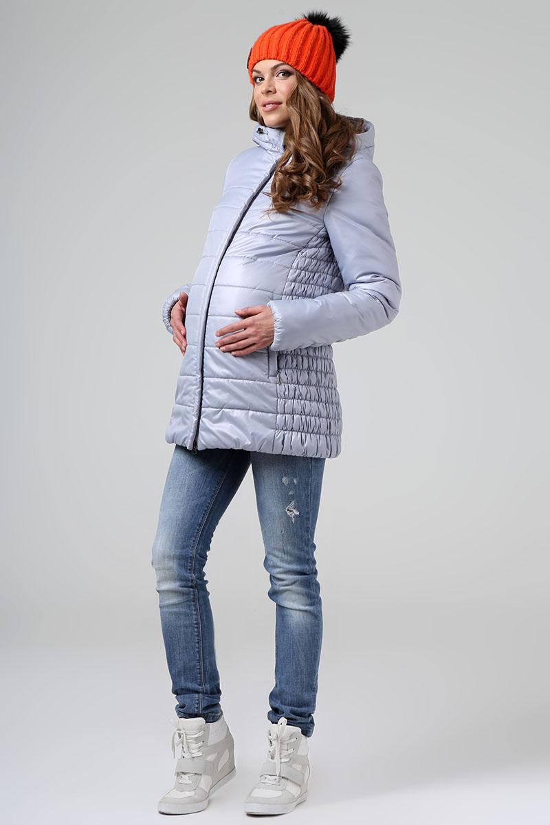 Куртка Донна Размерный ряд: 46/50 Цвет:  Утеплитель: Термофинн+Синтепон Цена:8900р.