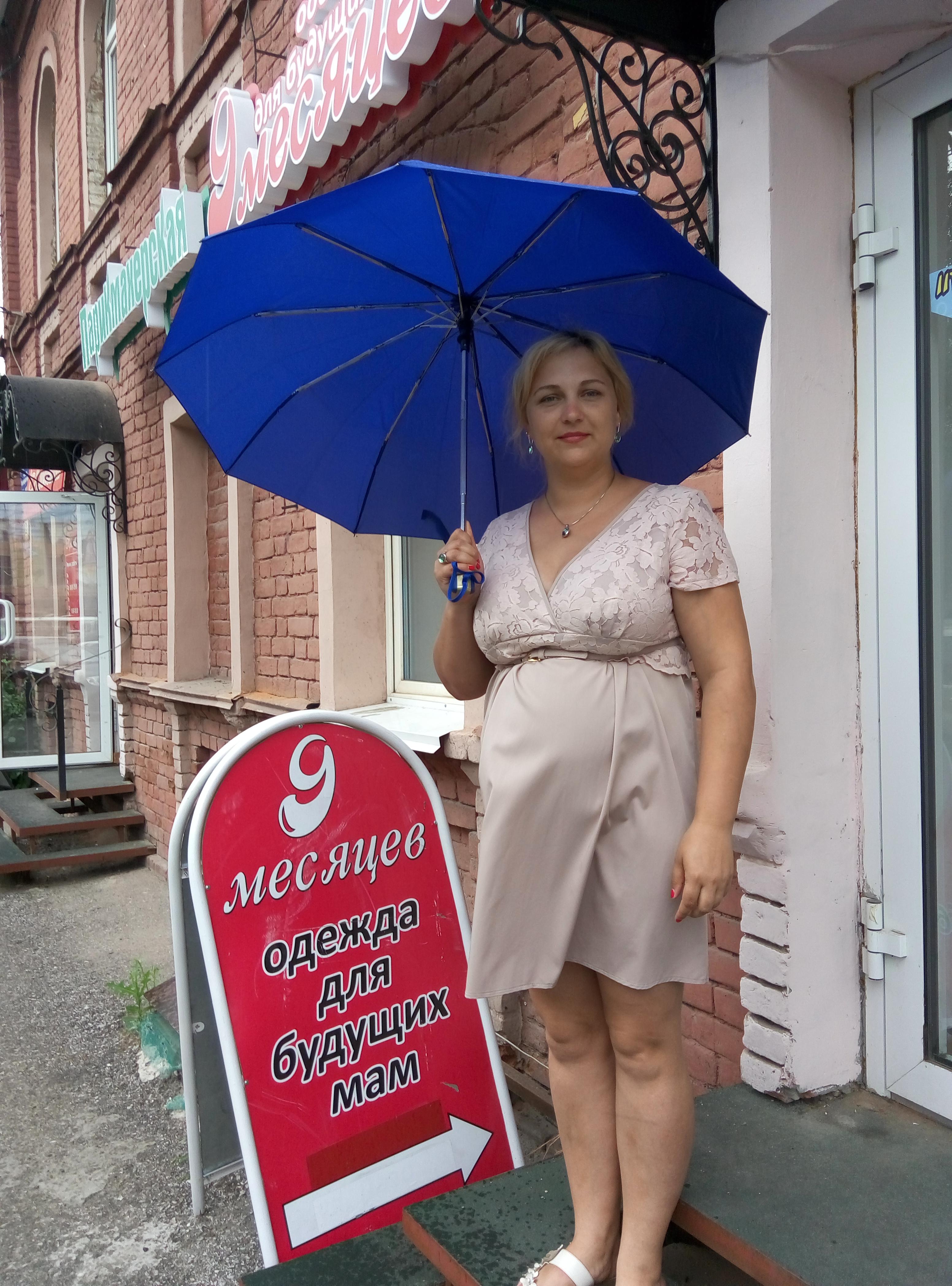 платье, производство Турция, рр 46, 48,50, цена 4900, цена со скидкой 2950! Цвет чайная роза, гипюр