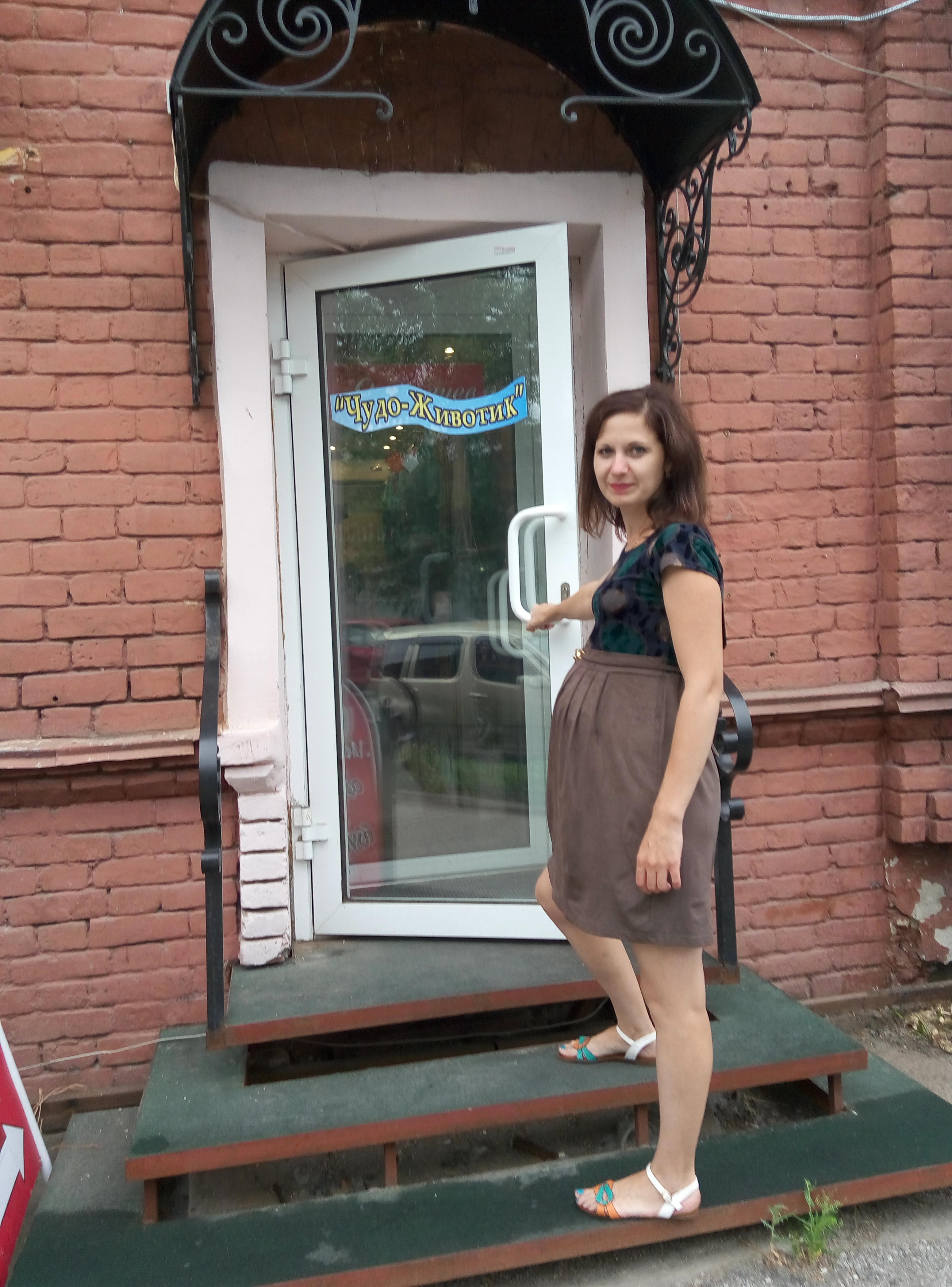 Платье, производство Турция, рр S, L , XL, цена 2850руб, цвет коричневый, блуза велюр, юбка спандекс