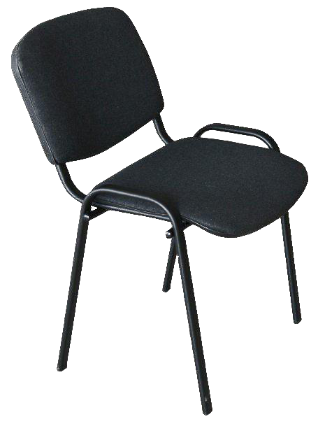 Офисные кресла и стулья, Казань