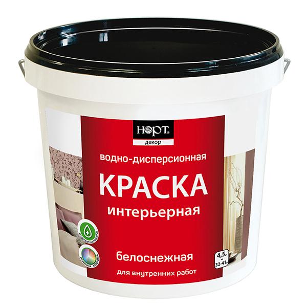 Фасовка - 1,3 кг / 4,5 кг / 15 кг | Пожаробезопасная краска для путей эвакуации