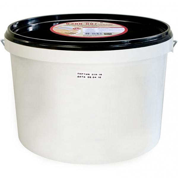 Фасовка - концентрат 5 кг / 16 кг / 65 кг готовый раствор 48 кг |Огнезащитная антисептическая пропитка для дерева (биопирен)