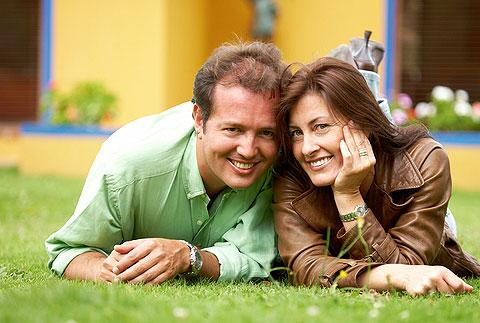 Сайт шанс знакомств в спб
