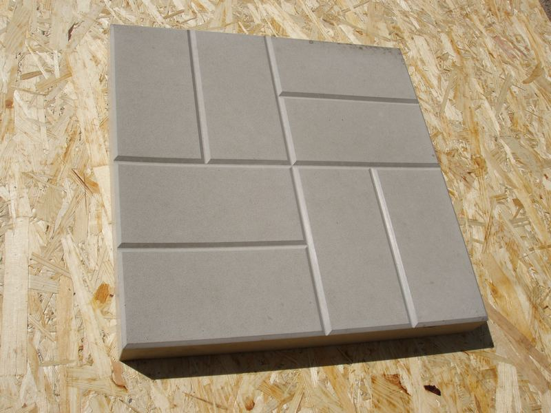 калькулятор плитка тротуарная 400х400х30 цена Вопросы темам