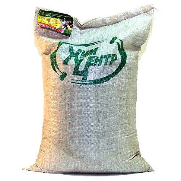 Фасовка - 26 кг   Огнезащитная пропитка для дерева антипирен-антисептик. Сухой концентрат