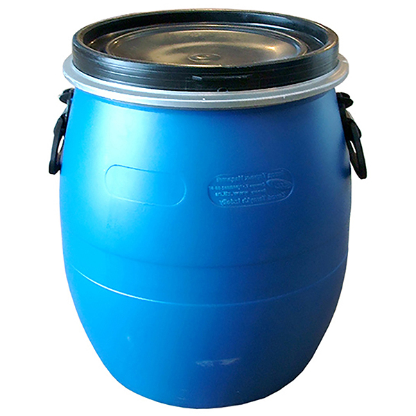 Фасовка - 43 кг | Антисептик для зимней обработки от -10°С